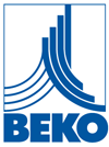 Beko Technologies Compressed air purification and  condensate treatment products