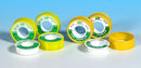 Teflon tapes - all sizes and densities