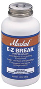 E-Z Break® Anti-seize paste nickel