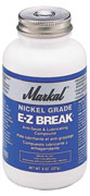 E-Z Break® Anti-seize paste copper